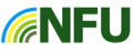 National Farmers' Union Logo