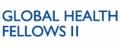 Global Health Fellows Program II Logo