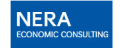 NERA Economic Consulting Logo