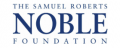 The Samuel Roberts Noble Foundation, Inc. Logo