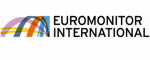 Euromonitor International Logo