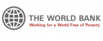 The World Bank Economics logo