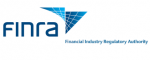 The Financial Industry Regulatory Authority (FINRA) Logo